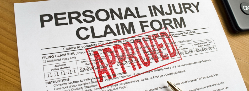 Personal-Injury-Claim-Form cropped